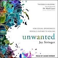 Unwanted - Jay Stringer