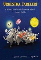 Orkestra Fareleri - Howard Griffiths