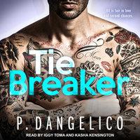 Tiebreaker - P. Dangelico