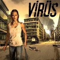Virüs S01B06 - Saldırı - Daniel Åberg