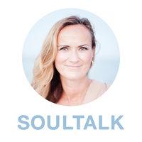 #1 Velkommen til Soultalk - Kisser Paludan
