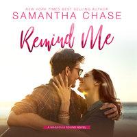 Remind Me - Samantha Chase