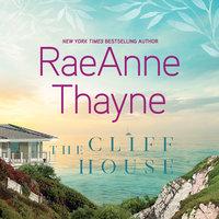 The Cliff House - RaeAnne Thayne