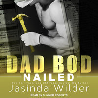 Nailed - Jasinda Wilder