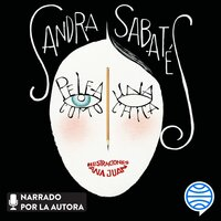 Pelea como una chica - Sandra Sabatés