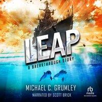Leap - Michael C. Grumley