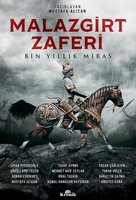 Malazgirt Zaferi - Mustafa Alican