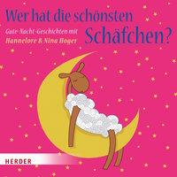 Wer hat die schönsten Schäfchen? - Wilhelm Hauff, Richard von Volkmann-Leander, Ludwig Bechstein