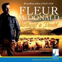 Without a Doubt - Fleur McDonald