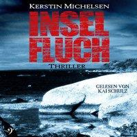 Inselfluch - Kerstin Michelsen