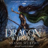 Dragon Whisper - Niamh Murphy