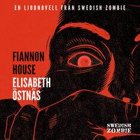 Fiannon house - Elisabeth Östnäs