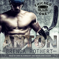 Anton - Brenda Rothert