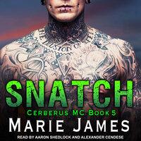 Snatch - Marie James