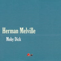 Die große Abenteuerbox - Teil 2: Moby Dick - Herman Melville