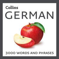 Learn German - Collins Dictionaries