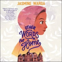 Other Words for Home - Jasmine Warga