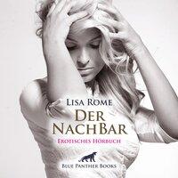 Der Nachbar - Lisa Rome