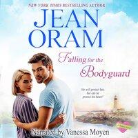 Love and Danger - Jean Oram