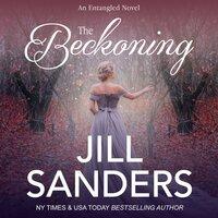The Beckoning - Jill Sanders