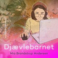 Djævlebarnet - Mia Brandstrup