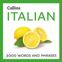 Learn Italian - Collins Dictionaries