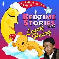 Bedtime Stories with Lenny Henry - Traditional, Tim Firth, Simon Firth, Hans Anderson