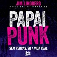 Papai Punk - Jim Lindberg