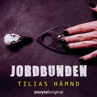 Jordbunden - S3E1 - Erik Thulin