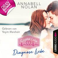 Diagnose Liebe - Annabell Nolan