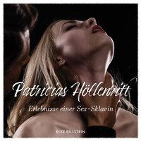 Patricias Höllenritt - Elke Billstein