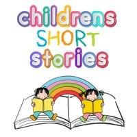 Children's Short Stories - Roger William Wade