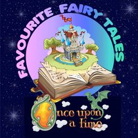 Once Upon a Time: Favourite Fairy Tales - Traditional, Mike Bennett, Tim Firth