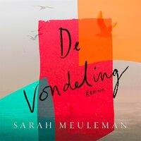 De vondeling - Sarah Meuleman