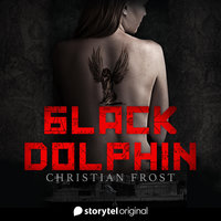 Black Dolphin S1E08 - Christian Frost