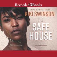 The Safe House - KiKi Swinson