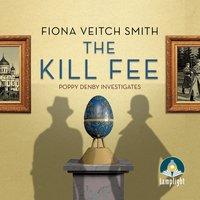 The Kill Fee - Fiona Veitch Smith