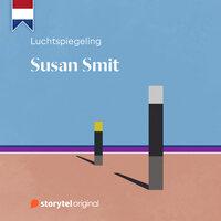 Luchtspiegeling - Susan Smit