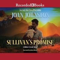 Sullivan's Promise - Joan Johnston