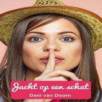 Jacht op een schat - Dani van Doorn