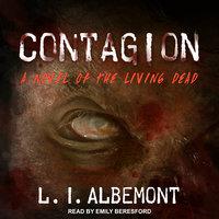 Contagion - L.I. Albemont