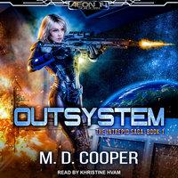 Outsystem - M.D. Cooper