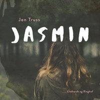 Jasmin - Jan Truss
