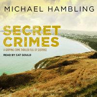 Secret Crimes - Michael Hambling
