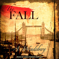 The Fall - Annelie Wendeberg