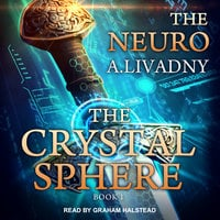 The Crystal Sphere - Andrei Livadny