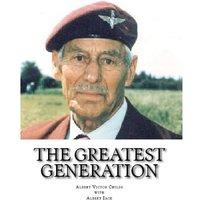 The Greatest Generation - Albert Jack