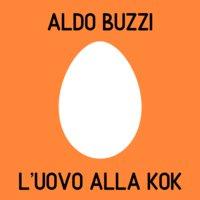 L'uovo alla kok - Aldo Buzzi