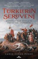 Türklerin Serüveni - Cansu Canan Özgen