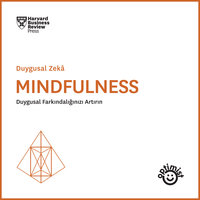 Mindfulness - HBR, Harvard Business Review